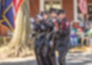 parade2019-2920.jpg