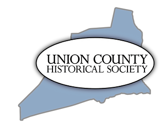 Revised logo-03.png