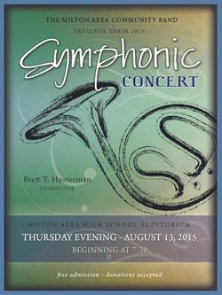 2015 Symphonic Concert Poster.jpg