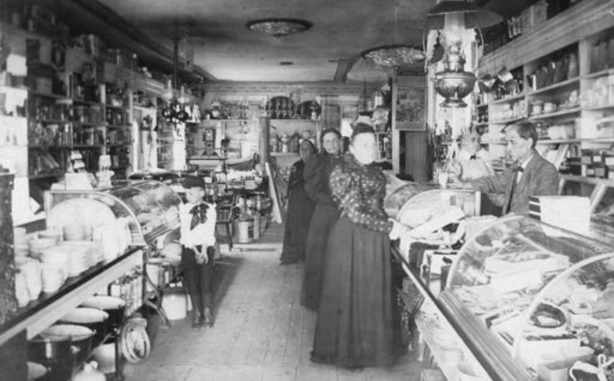 Rothfon's store NB#079.png