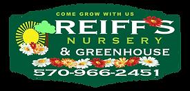 Reifs logo-02.png