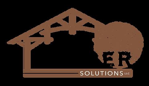 Black Logo for Website-02.png