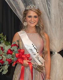 Princess Pageant-0274.jpg