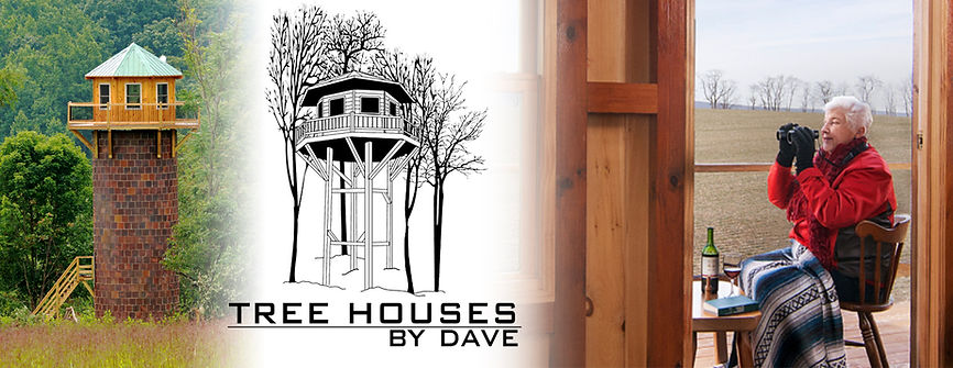 TREEHOUSES BY DAVE BUTTON.jpg