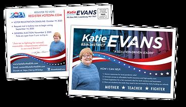 Katie Evans website.png