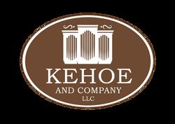 Kehoe & Co, Logo