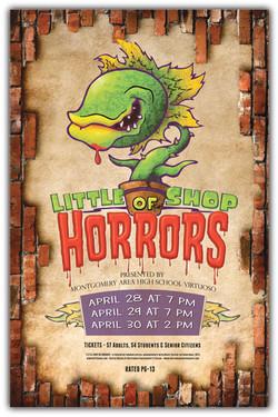 Little Shop of Horrors-01