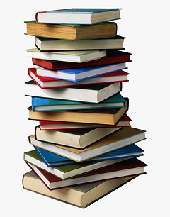 pile of books.png