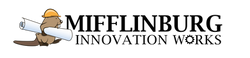 Mifflinburg Innovation Works Logo