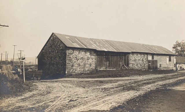 Eyer's Barn Winfield.JPG