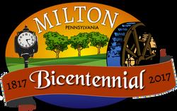 Milton Bicentennial