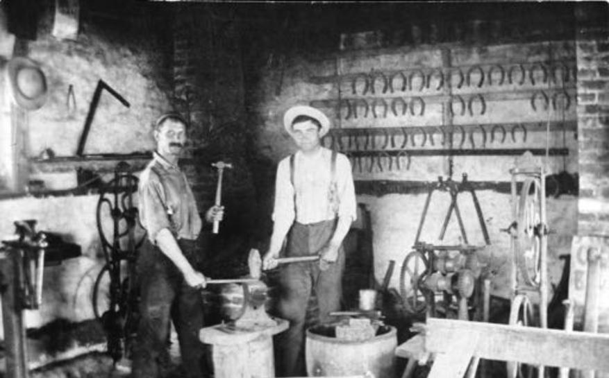 Jesse Cornelius blacksmith shop#015.png