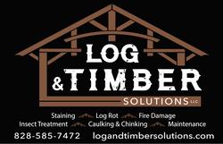 LTS Business Logo