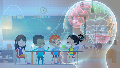 Neuro 11.jpg