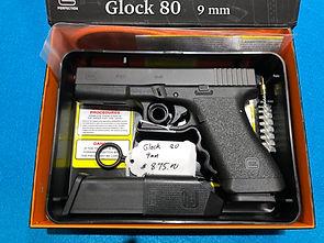 Glock 80