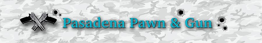 logo horizontal with camo.png