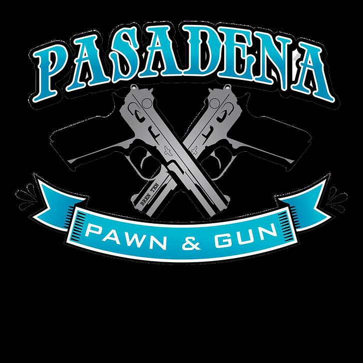 logo - pasadena pawn.png