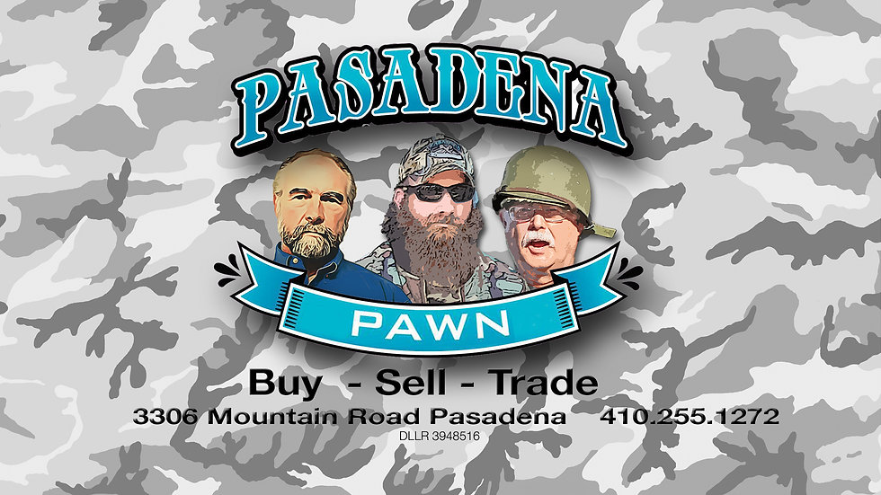 Taggable for Pasadena Pawn.jpg