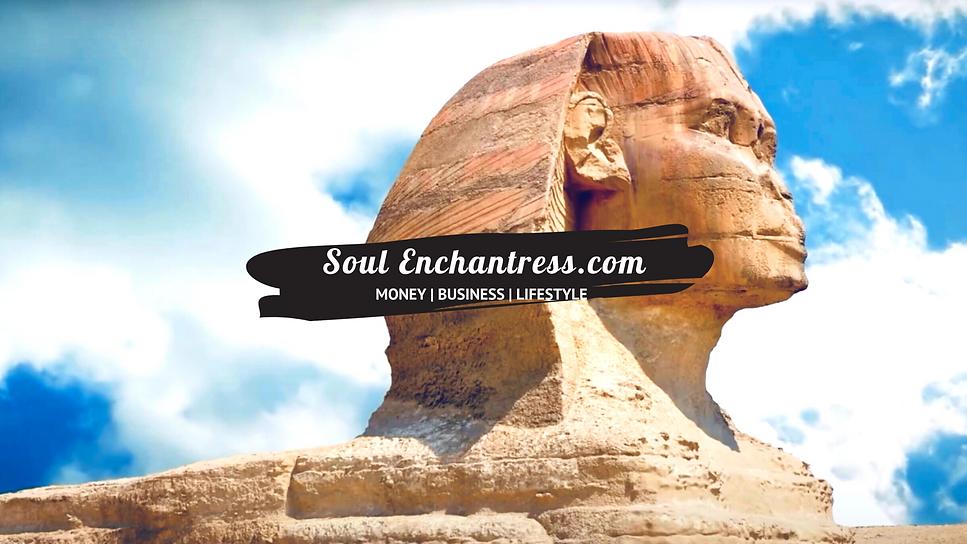 soul enchantress, wisdom codes, sacred m