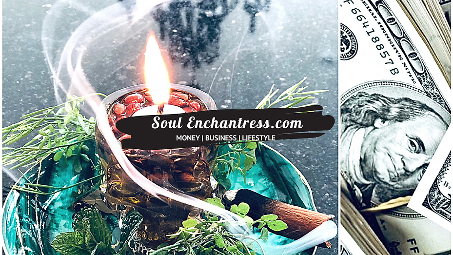 soul enchantress, wisdom codes, sacred money making, peaceful living, prosperous life, library of Alexandria, Ancient Egypt, sacred prosperity, wealth codes, introverts and money