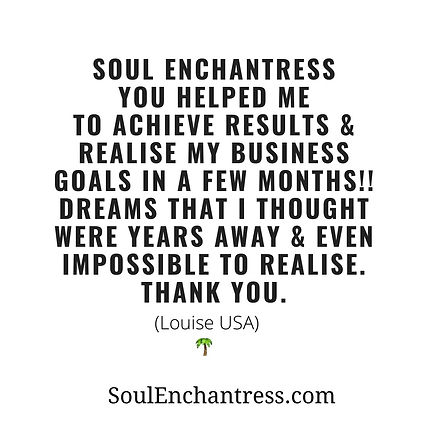 soul enchantress, wisdom codes, introverts and money, introvert entrepreneurs, business psychic readings