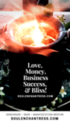 business success strategies for introverts, introvert entrepreneur, business mentoring for introverts, soul enchantress, how to make more money, how to attract more ideal clients