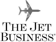 The Jet Business, soul enchantress, business goals, how to increase sales, introvert entrepreneur