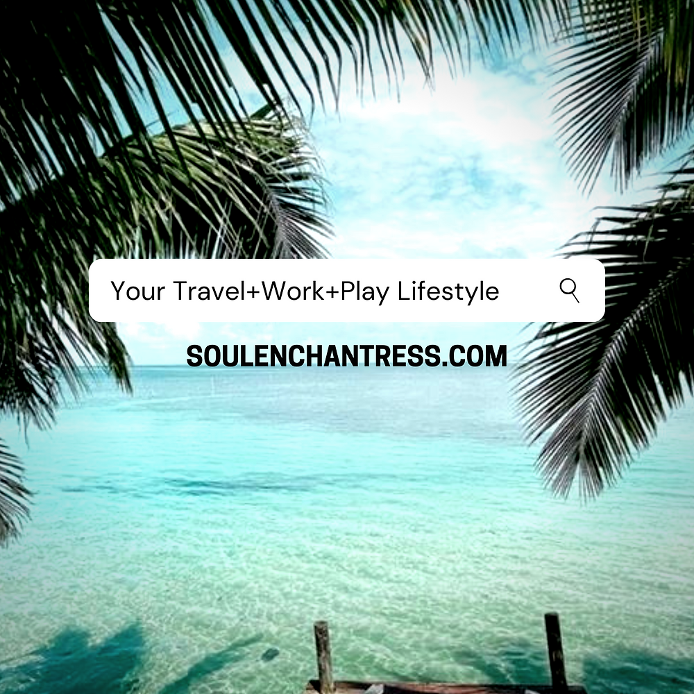 soul enchantress, how to solve your problem, money, business, lifestyle