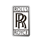Rolls Royce, soul enchantress, peaceful living, business goals, how to increase sales, introvert entrepreneur