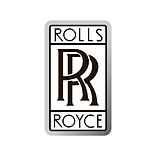Rolls Royce, soul enchantress, business goals, how to increase sales, introvert entrepreneur