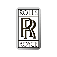 Rolls Royce, soul enchantress.png