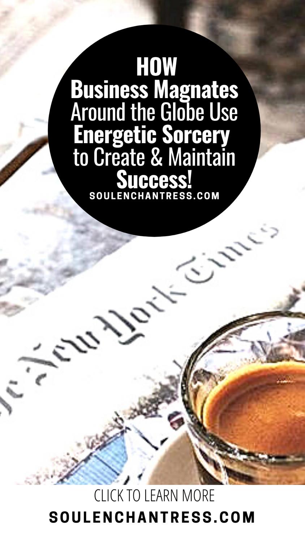 Soul Enchantress, introvert entrepreneurs , introverts and business , introverts and money,  business psychic,  business sorcery