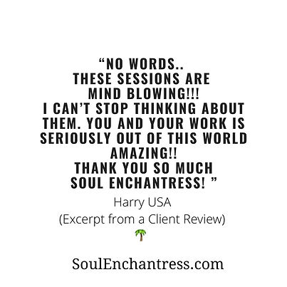 Soul Enchantress, ancestral healing, business psychic, past lives, business wellness programs, blissful living, overcoming limiting beliefs about money, introverts and money, introvert entrepreneurs, sorceress, seer, shaman, starseeds, wisdom codes