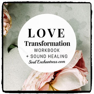 healing a broken heart, healing from a r