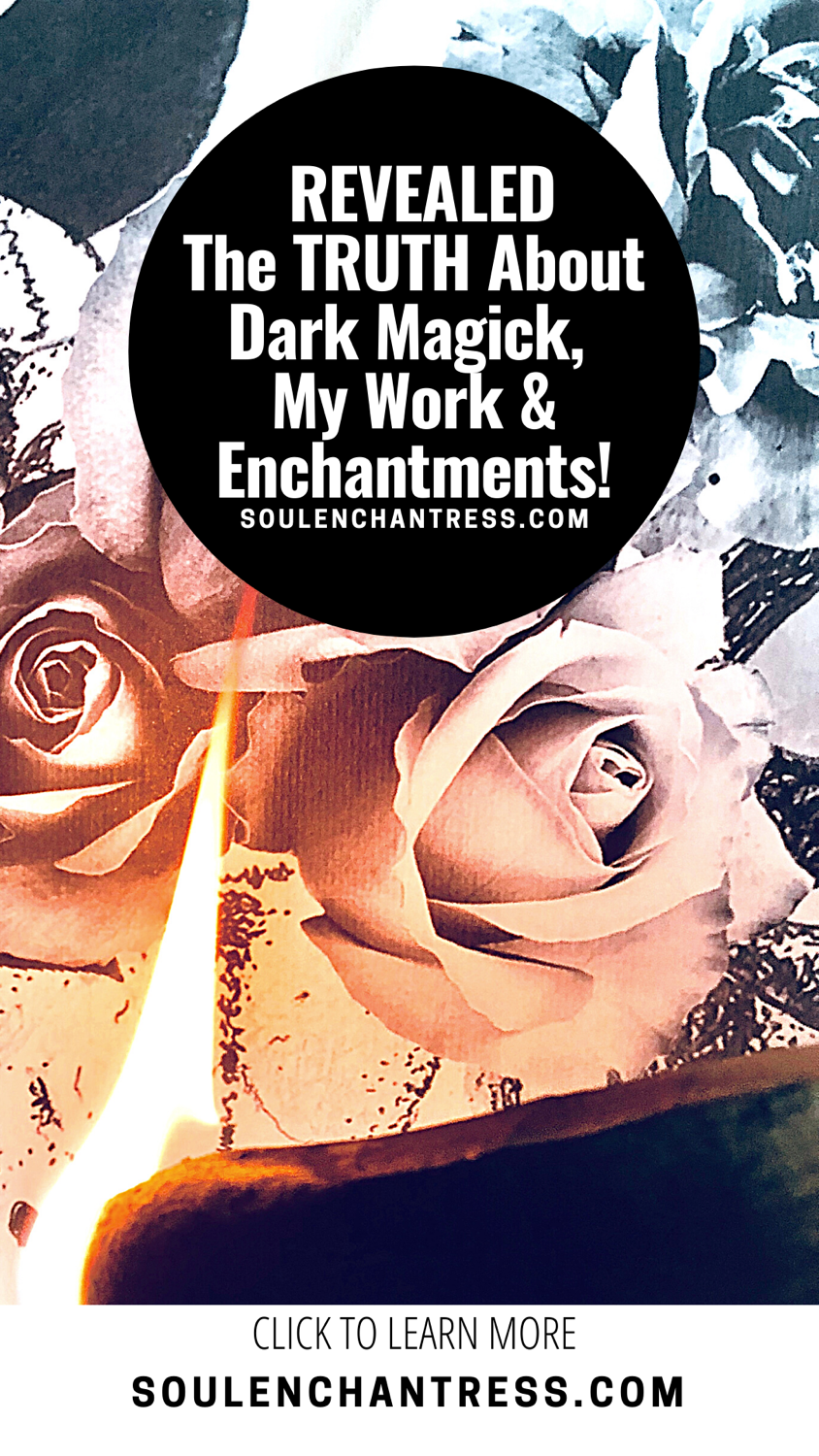 soul enchantress, wisdom codes, sacred money making, peaceful living, prosperous life, dark magick, Ancient Egypt, sacred prosperity, wealth codes, introverts and money