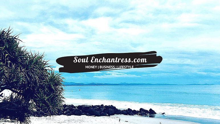 soul enchantress, money, business, lifes