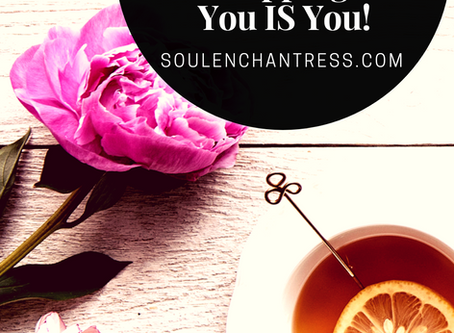 WHY SELF SABOTAGE IS AN EPIDEMIC & ARE YOU AFFLICTED?