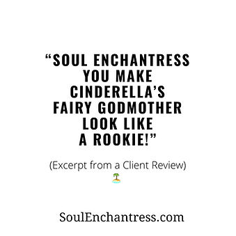 soul enchantress
