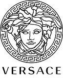 versace, soul enchantress
