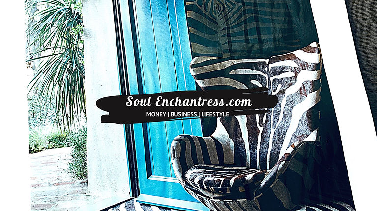 soul enchantress, how to create your dre