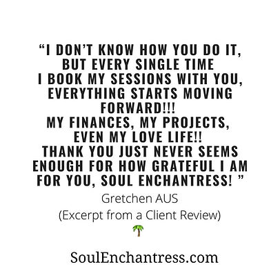 Soul Enchantress, ancestral healing, business psychic, business wellness programs, blissful living, overcoming limiting beliefs about money, introverts and money, introvert entrepreneurs, sorceress, seer, shaman, starseeds, wisdom codes