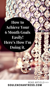 how to set goals, how to achieve goals, my six month goals and how I intend to achieve them, soul enchantress, attract love, attract money, how to attract your desires, paris, florence, jimmy choo, soul enchantress, tori burch bag, tori burch sandals, macbook pro