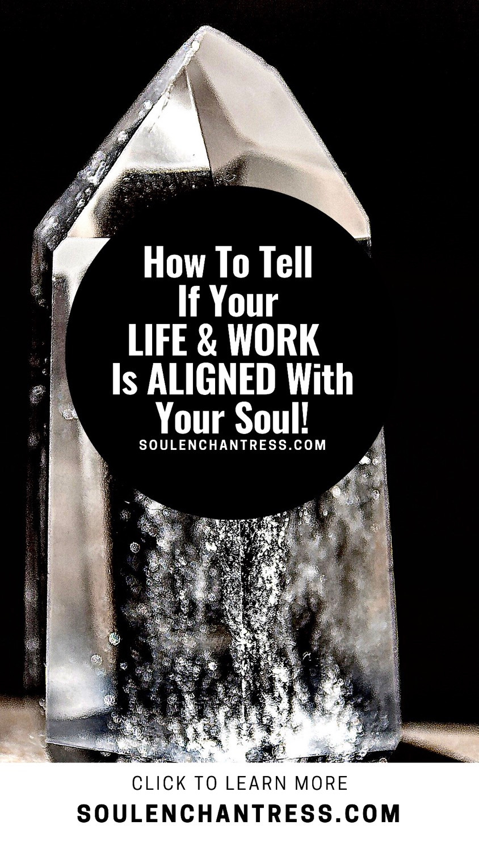 soul enchantress, introvert entrepreneurs, introverts and money, wisdom codes
