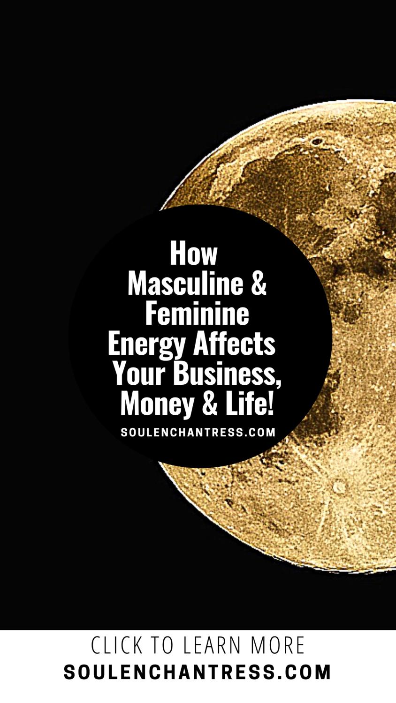 soul enchantress, sacred feminine, wisdom codes, sacred money making, being rich,