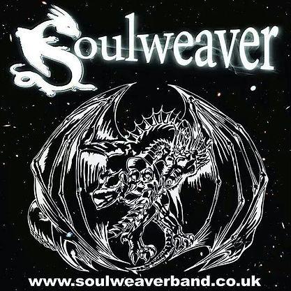 soulweaver+drag.jpg