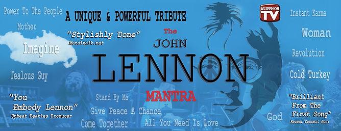 Lennon Mantra Facebook.jpg