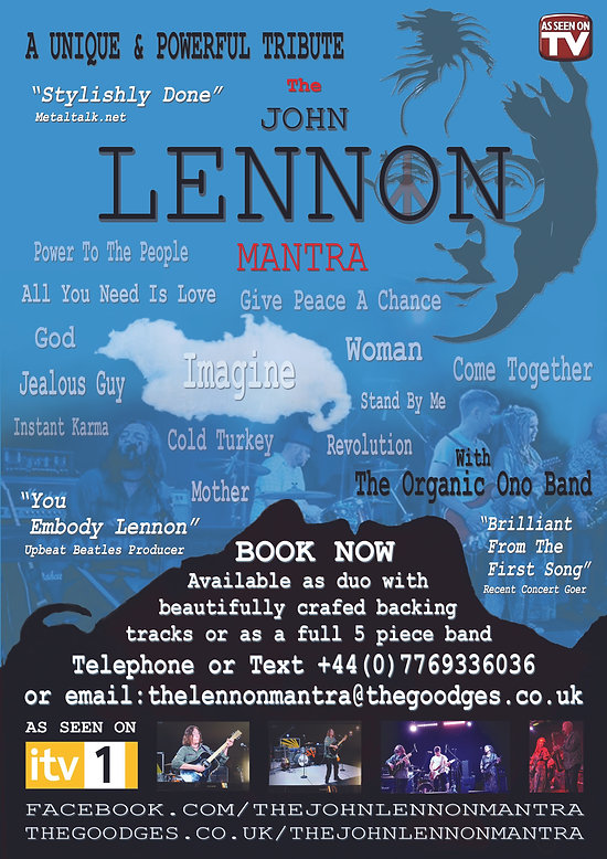 Lennon Mantra promo flyer 2020 copy.jpg