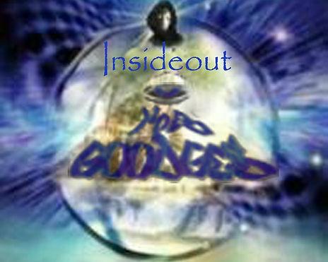 insideout+cover+2016.jpg