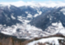 montagna  vista.jpg