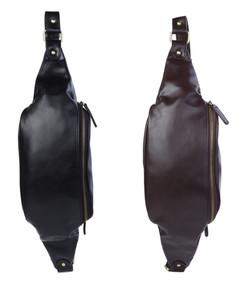 BAG-RMD-005 ボディバッグ